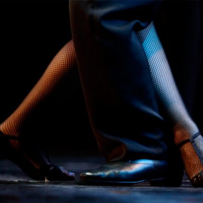 The-feet-of-a-couple-dancing-in-the-finals-of-the-Stage-category-of-the-7th-Tango-Dance-World-Championship-in-Buenos-Aires-Monday-Aug.-31-2009.-AP-PhotoNatacha-Pisarenko-960x594